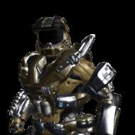 MetallicSage21
