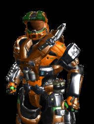 Orangedino36