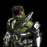 commando235
