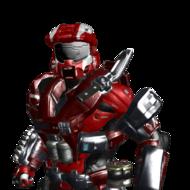 XboxGamerZ7932