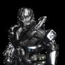 Alpha9Reaper