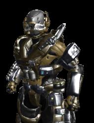 Oblivion15006