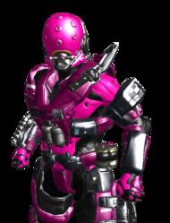 MetalGear7