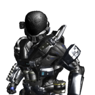 BatMan2598