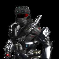 TheRealBat7977