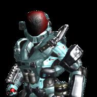 GamerKevin16