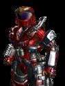 RookClark79