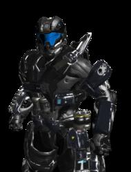 Halo5Guardianz