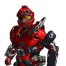 Spartan0619