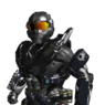 S071ODST