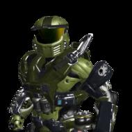 SpartanJedi58