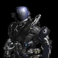 DominatorX1018