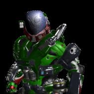 Slayerr001