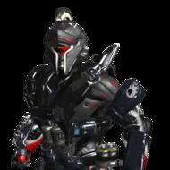 BlackHoleAxel