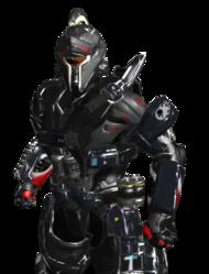 RiderCarmesi117