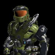 SpartanRocky702