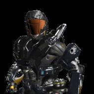 RagedSpartan480