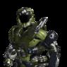 GreenIdiot