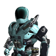 AlphaxHunter02