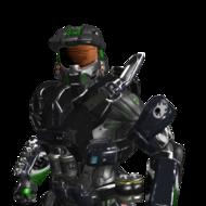 Ninjasleayer23
