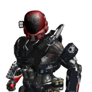 HaloMaster31529