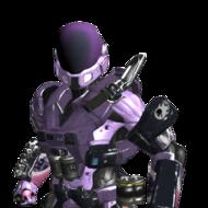ReaperPlayz524
