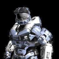 DoomedTeacher63