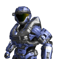 pixelgamer2006