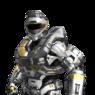 Armored11Kore