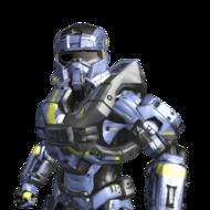 SpartanB3126097