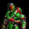 KillerGrunt1337