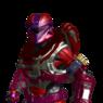 DragonMasterKX8