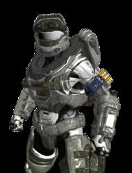 BlueCrusader117