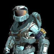 Recon494