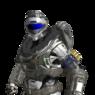 DTrooper21