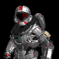RedHellJumper93