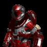 EchoGecko23