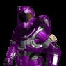 FoxyNate009