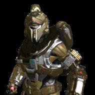 darthjarjar52