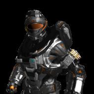 FrontlineCmandr