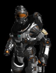 SuperSpartan312