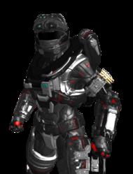 DustyVulcan52