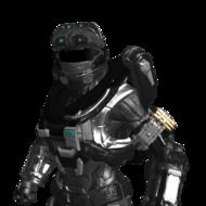 qReach