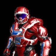 SpartanKhan01