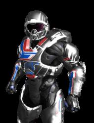 SpartanAlex782
