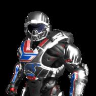 Spartanjjl336