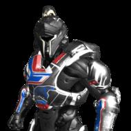 LegionMassNZ