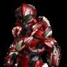 RedOptyx