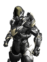 CyberLykan