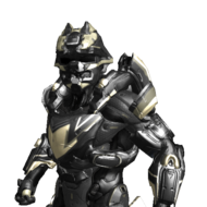 IronChief08